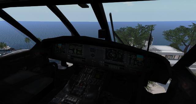 File:Sikorsky UH-60 Black Hawk (E-Tech) 2.png