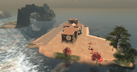 Port Icarus-0
