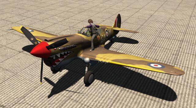 File:ZSK P-40E snp07.jpg