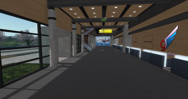 File:Juneau Regional Airport terminal interior (10-14).png