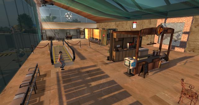 File:SL-PHX terminal interior (09-14).png