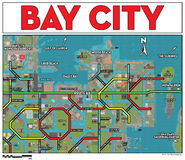 Bay City Map (03-10)