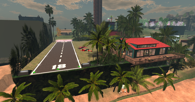 File:Coconut Community Airfield.png