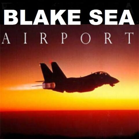 File:Blake Sea Airport Logo.jpg