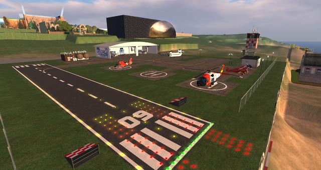 File:Zimmer Airfield, looking SE (Jan 2014).png