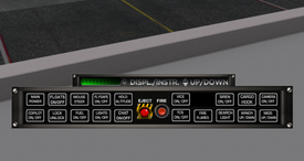 S&W Helicopter HUD (07-14)