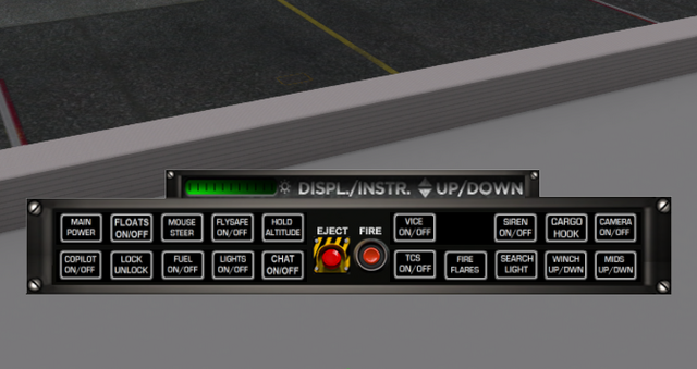 File:S&W Helicopter HUD (07-14).png