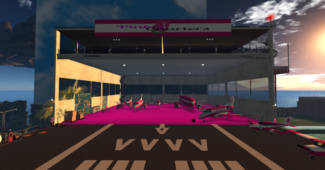 File:Pink Charters Airfield (SLPI) - front view.png