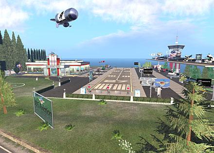 File:JSA Cass Airfield, looking west (12-07).jpg