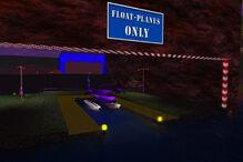 Seaplane-dock 001-web