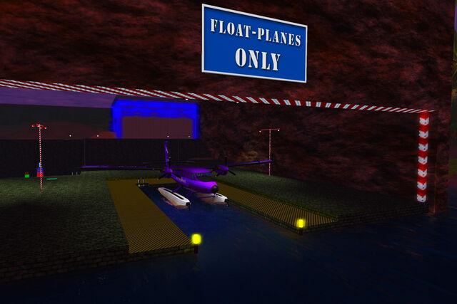 File:Seaplane-dock 001-web.jpg