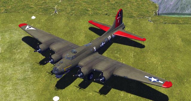 File:B-17 shot01.jpg