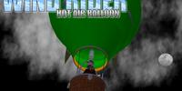 Terra Wind Rider