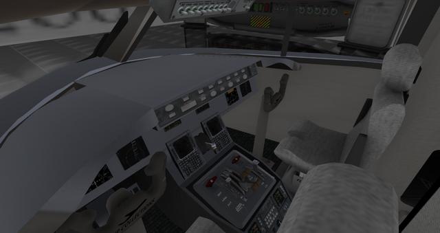 File:Bombardier CRJ-200 (JP) 2.png