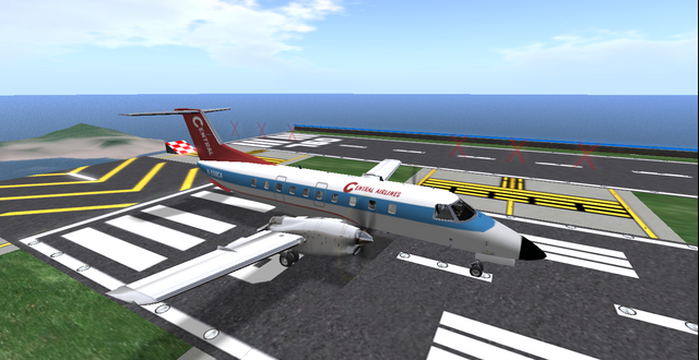 File:5. Embraer 120 takeing off from Cheerport.png