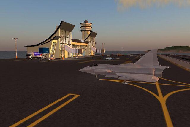 File:Acknefar Public Airport (June 7, 2010).jpg