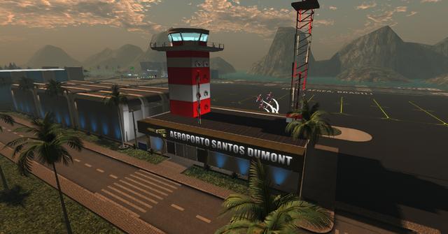 File:Santos Dumont Air Base, south view.png