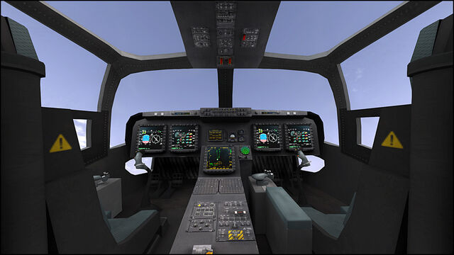 File:MV-22B Osprey (Omega Concern) 4.jpg