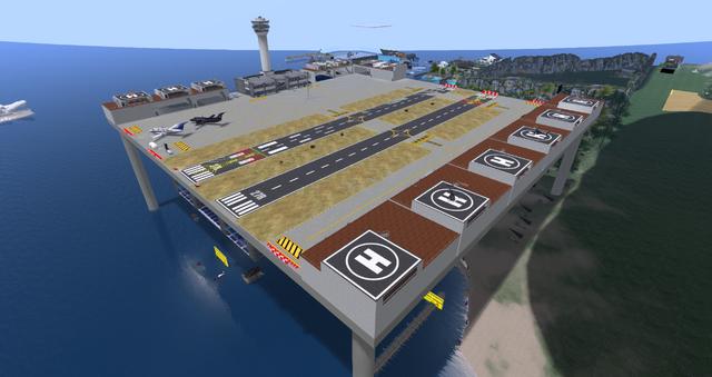 File:Grenadier Airport, looking SW (11-15).png