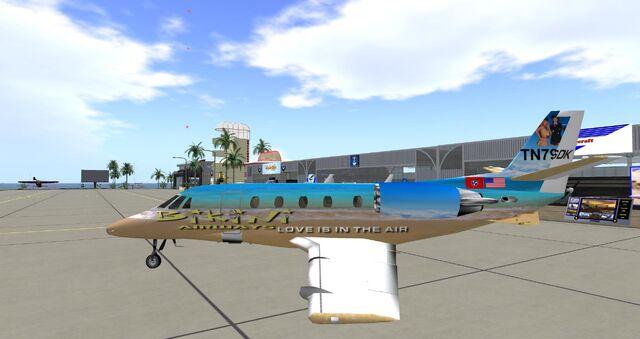File:Bikini Airways 002.jpg