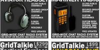 GridTalkie