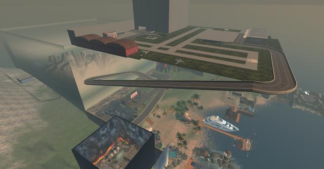 File:Hideaway Airport 6.png