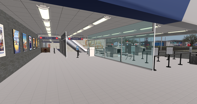 File:White Star Airfield terminal security, looking E (08-15).png