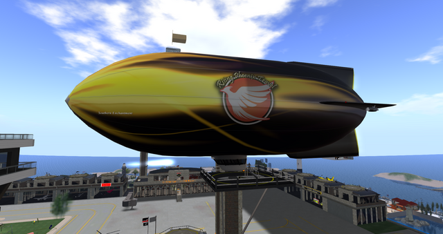File:Rising Phoenix Travel Airship (11-14).png