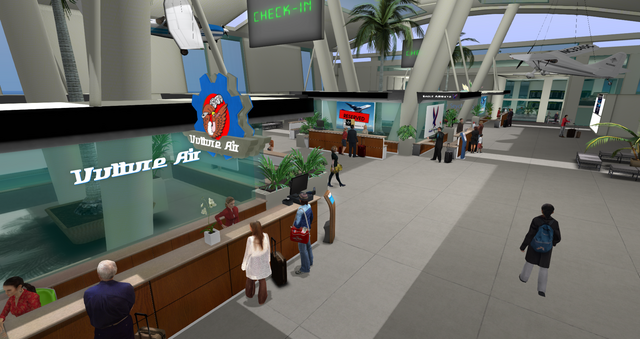 File:Seychelles Isles check-in desks (11-14).png