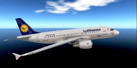 File:A318 LUFTHANSA.jpg