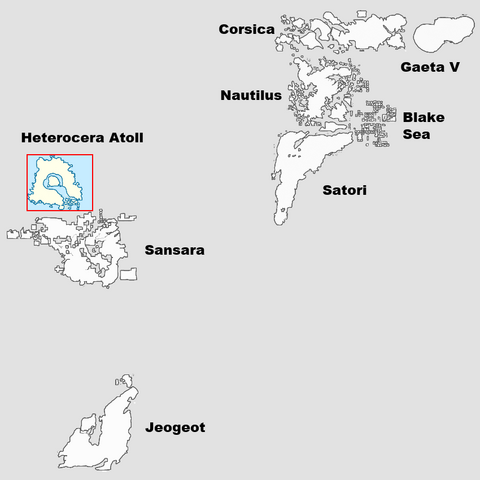 File:SL Continent Map - Heterocera Atoll.png