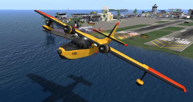 File:Prefabrica P-3 Pelican.png