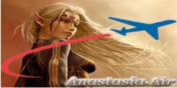 AnastasiaAir25