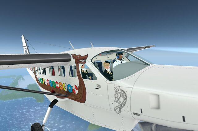 File:Flying-18.jpg