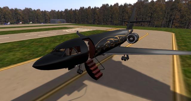 File:Falcon 2000 (EG Aircraft) 1.png