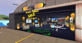 ZSK Digital Designs main store (11-15)