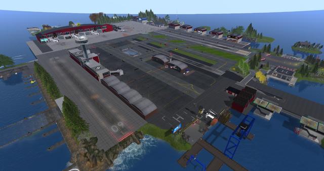 File:Second Norway Lufthavn, looking SE (02-15).png