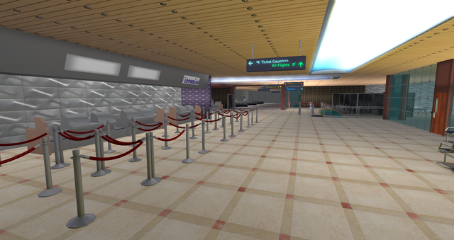 File:East River Intercontinental Airport, Check-In Desks (06-14).png