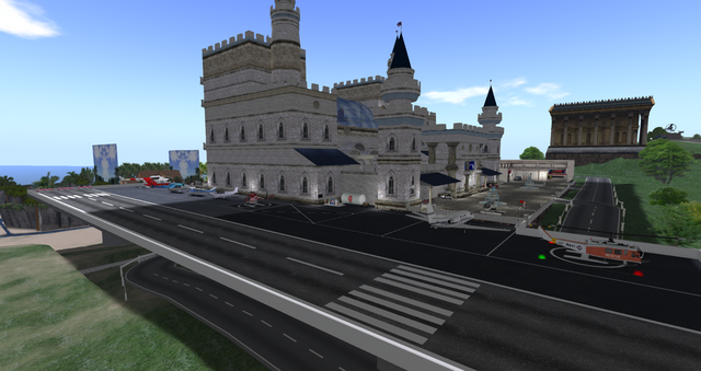 File:Princess Castle Airfield, looking SW (04-14).png