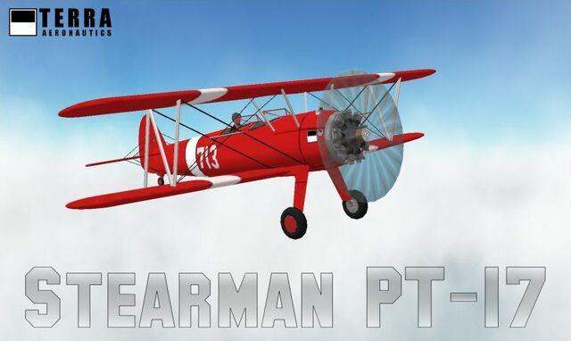 File:Stearman PT-17 (Terra).jpg