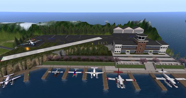 File:Juneau Regional Airport, looking east (10-14).png