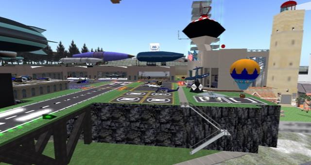 File:Flanders Field (04-12) 1.png