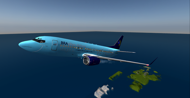 File:BRA-AIR 06.png