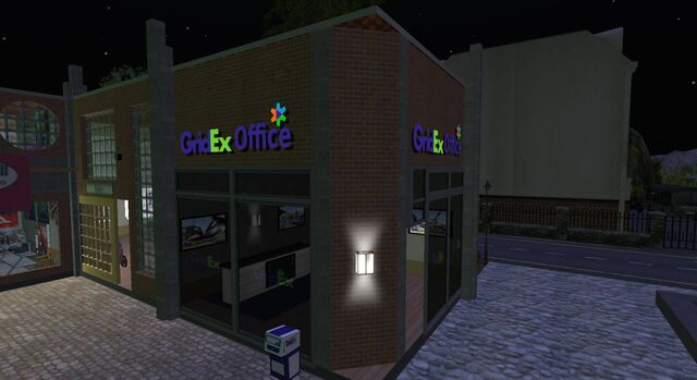File:GridEx Office Flagship Storre in Willowdale.jpg