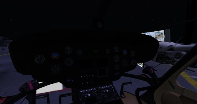 File:Eurocopter EC-135 (AeroFly) 002.png