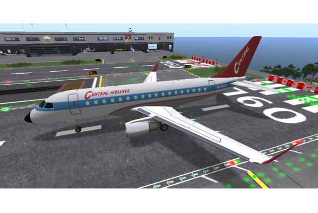 File:6 Embraer 170 takeing off at Grenadier.png