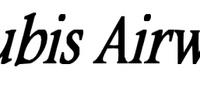 Anubis Airways