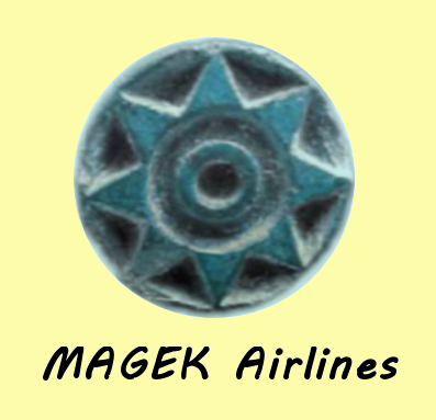 File:Magek Airlines.png