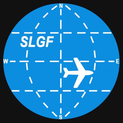 File:SLGF Logo.png