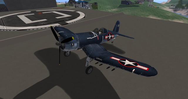 File:Vought F4U Corsair (EG Aircraft) 1.png